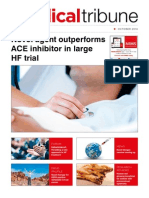 Medical_Tribune_October_2014_RG.pdf