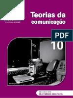 10_2_teor_com