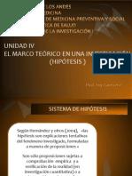 formulacion de Hipotesis. buena.pdf