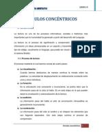 Circulos Concentricos-lengua II Trab.oficial