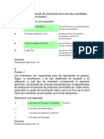 act 1 administracion de inventarios