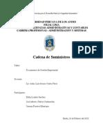 Trabajogrupal Cadenadesuministros 130428220955 Phpapp02