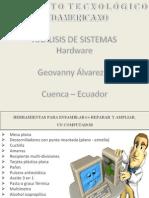 herramientas-120601190025-phpapp02