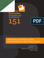 151-Estudios-Sociales-EDITORA-todo.pdf