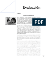 RECURSOS_HUMANOS_I._Evaluacion_1