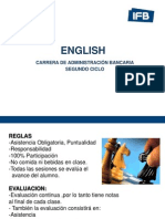 Empresarial II Ciclo 2013-2