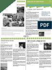 Eng newsletter a3.pdf