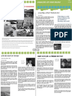Eng newsletter a3.pdf