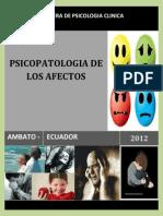 psicopatologiadelaafectividad