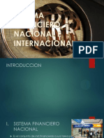 SISTEMA FINANCIERO NACIONAL E INTERNACIONAL.pptx