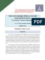 Primera+Circular+Congreso