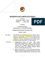 PERBUP REMUNERASI  RSUD SIKKA-2.pdf