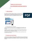 Trabajo de Investigación sobre Eficiencia de Los Operadores Komtrakx - Copia