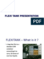 Flexitanks.ppt