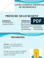 Pressure measurement.pptx