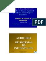 MTTAuditoria_2000-11-07.pdf