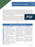 Documentos_sobre_la_prueba_pisa_de_lenguaje.pdf