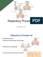 Add 1 (Spirometri)