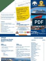 plagable tecnologia en gestion naviera y portuaria.pdf
