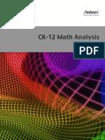 Answer Key_ CK-12-Math Analysis Flexbook