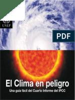 climaenpeligro1a23_tcm7-12885