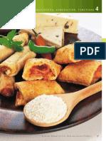 Whey protein pdf.pdf