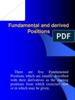 Fundamental Positions.ppt