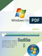 WinVista Sesion01