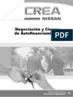 Ccm Negociacion