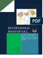 1_Portafolio_ ejemplo