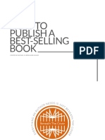How to Publish a Best-Selling Book_10.8-2