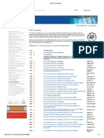 SSRC Proceedings.pdf