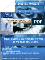 analisisdimensional-101020164714-phpapp01