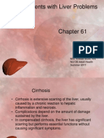 unit_4_chapter_61.pptx