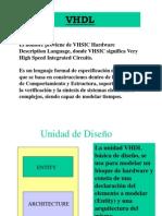 VHDL.ppt