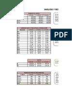 PASTELERIA ANVIC (DATOS FINALES) (1).xlsx