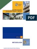 Detalles metodologicos 09