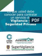 loqueud-debeconocerenvigilancia-120712132554-phpapp02.pdf