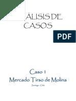 ANALISIS DE CASO mercado  TRUJILLO (1).docx