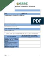 SGCDI335_Programa de Proyectos Integradores de Investigación