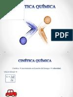 Cinetica-y-Equilibrio químico.pdf