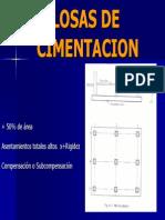 DYCC_5