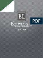 Manualdepoliticas Bolivia