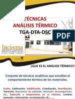 4_Analisis_Termico.pdf