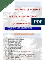 nacional.docx