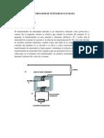 Lab 10 p Transformador de Intensidad Saturada