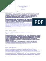 Agan v. Piatco, Gr No. 155001