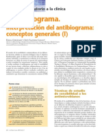 Anti Bio Grama.