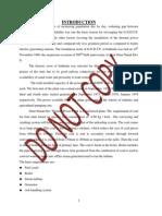 TRAINING REPORT 2.pdf
