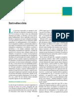04 Introducci¢n.pdf